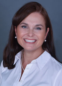 Ashley Lloyd, DDS - Dentist in Raleigh